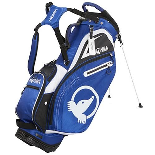 Honma Caddy Golf Stand Bag