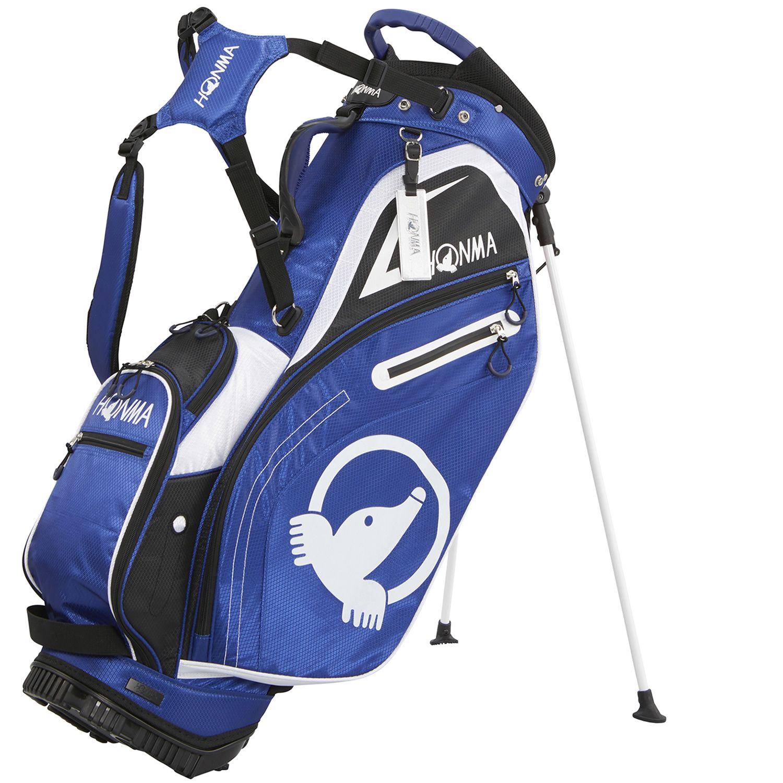 Honma Golf Stand Bag