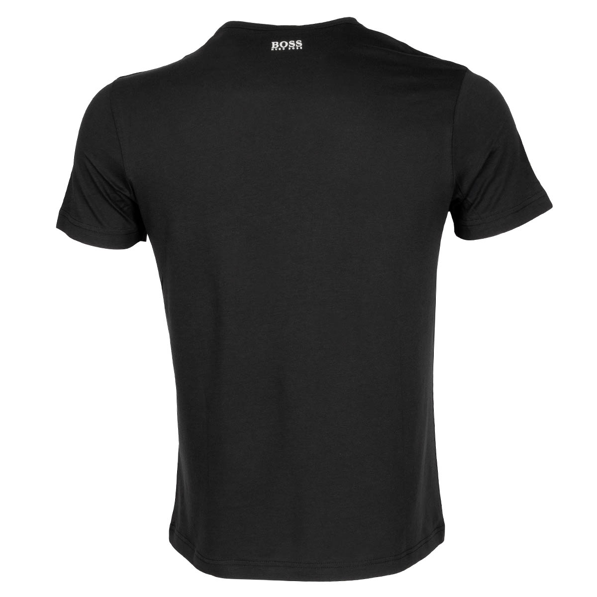hugo boss tee 1 t shirt 2016 scottsdale golf. Black Bedroom Furniture Sets. Home Design Ideas