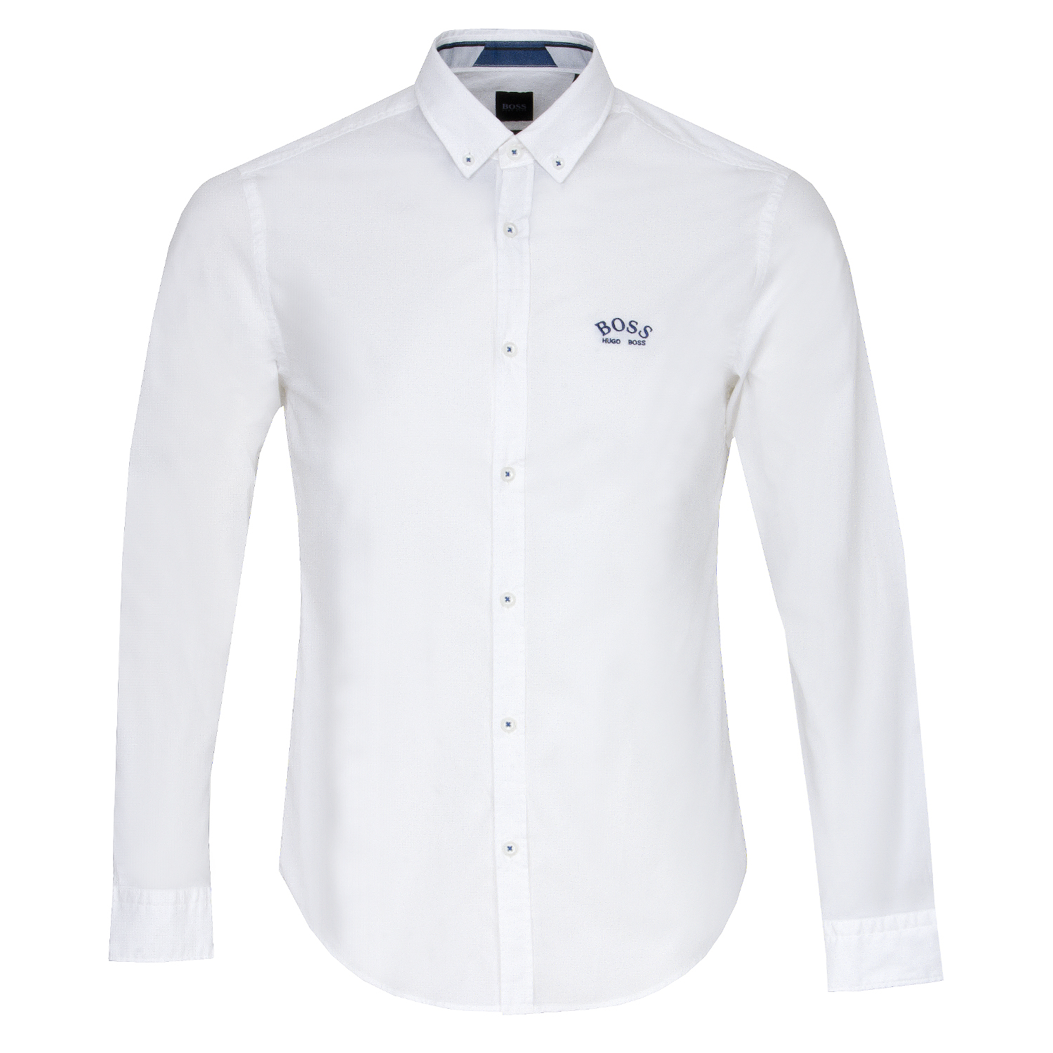 BOSS Biado R Dress Shirt