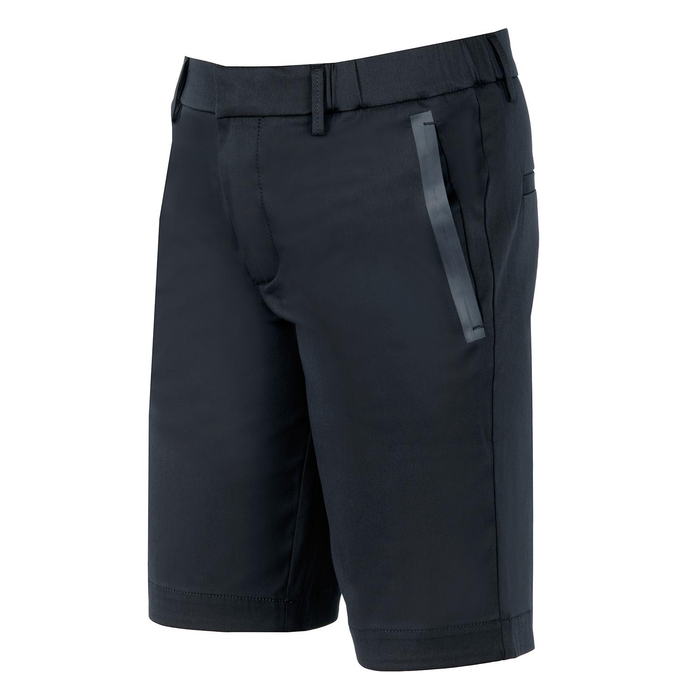BOSS Liem 4-10 Chino Shorts