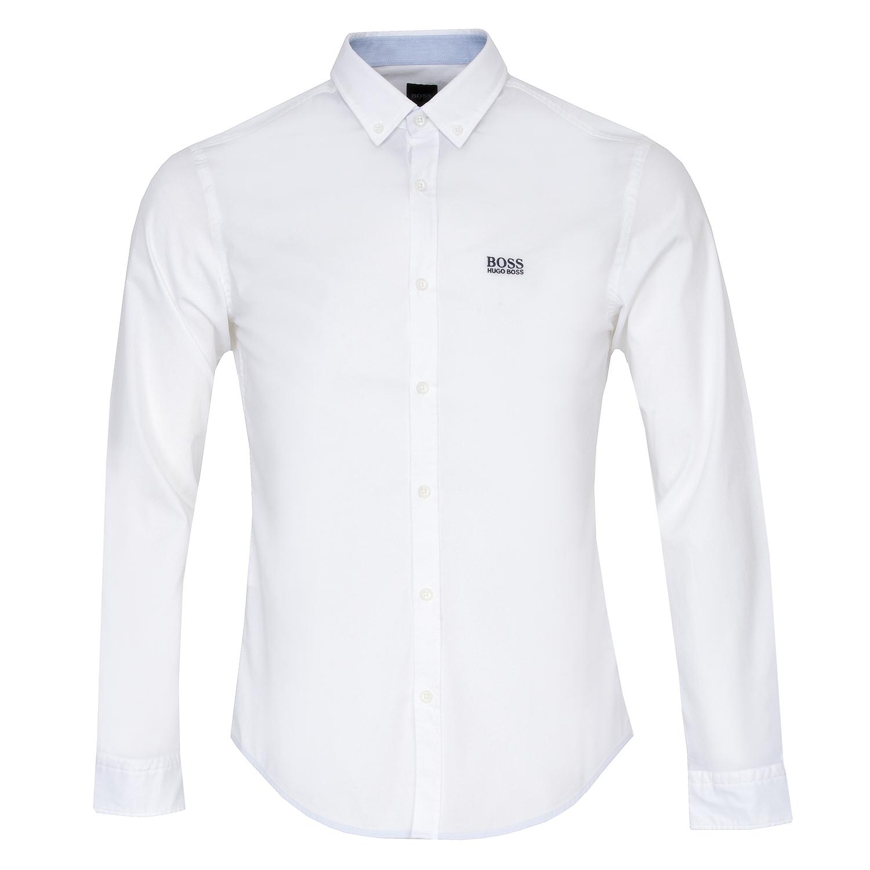 BOSS Biado Dress Shirt