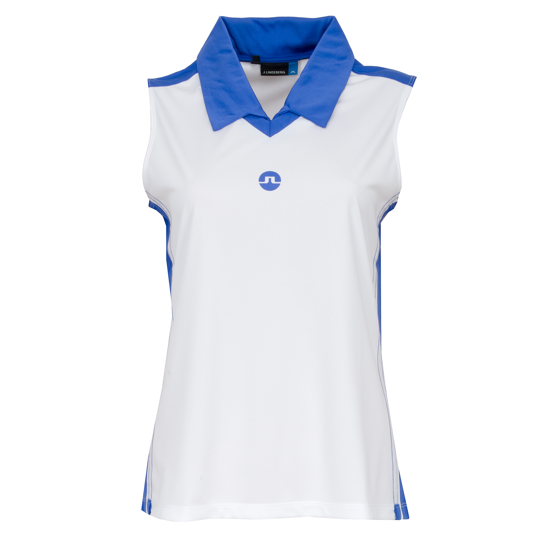 8295611fa0 White Polo Shirt Ladies - DREAMWORKS