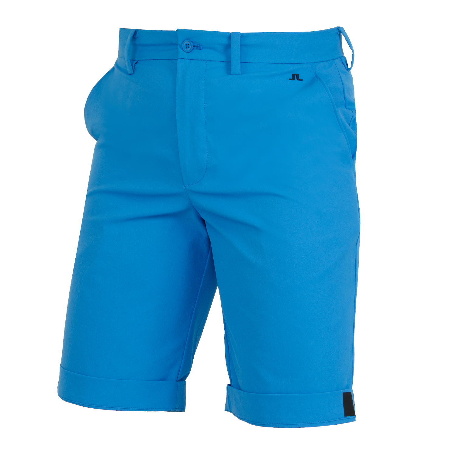 J Lindeberg Eddy Light Twill Shorts