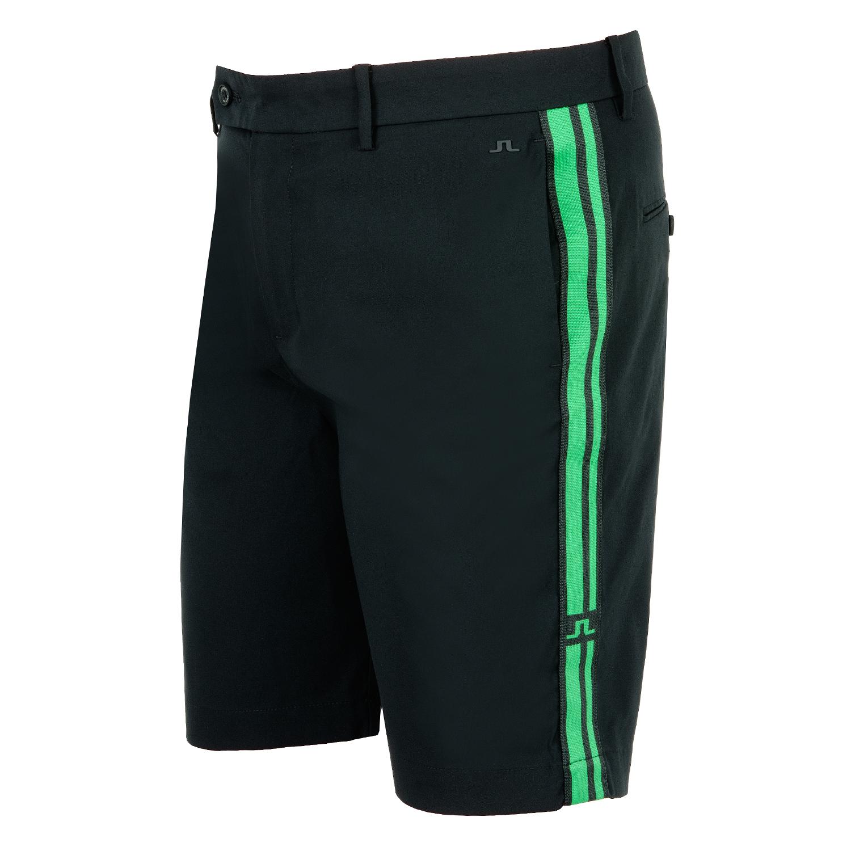 J Lindeberg Luca Schoeller Dry Shorts