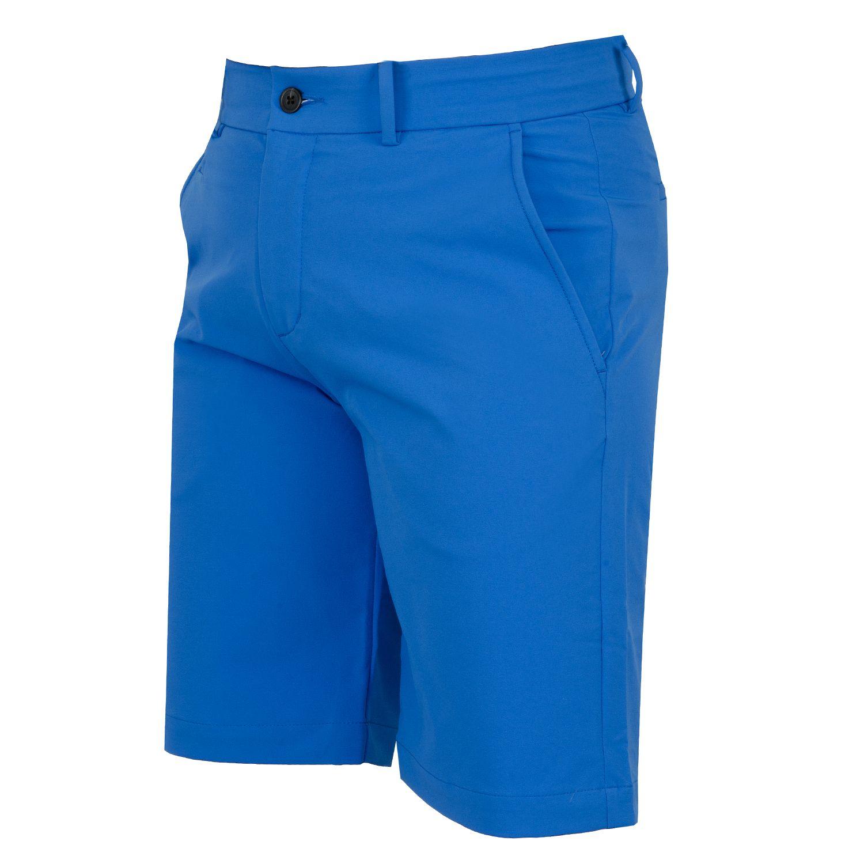 KJUS Ike Shorts