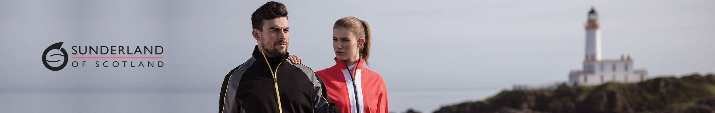 Sunderland Golf