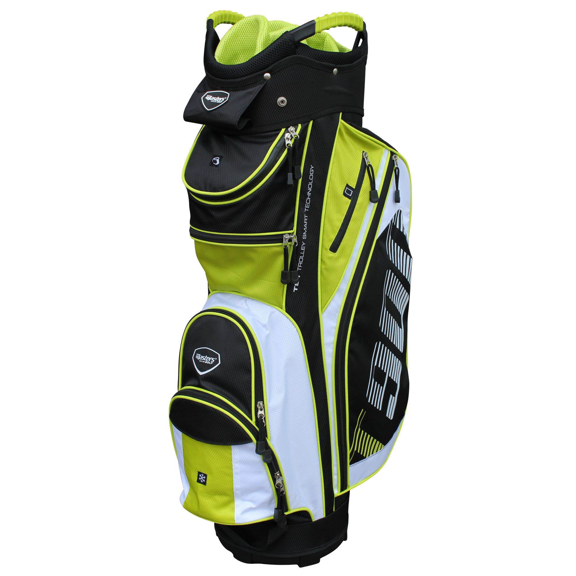 Masters T900 Golf Cart Bag