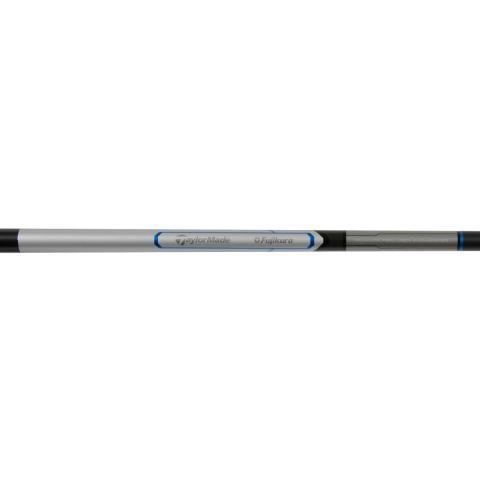 TaylorMade Fujikura Speeder Graphite Golf Hybrid/Rescue Shaft 72g / .370 tip