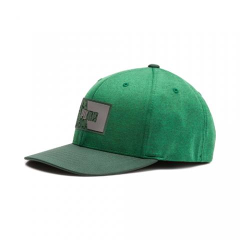 8e0f05dc84a Hats