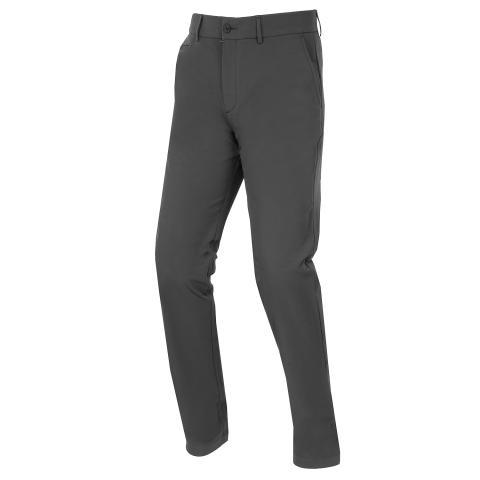 KJUS Ike Trousers Steel Grey