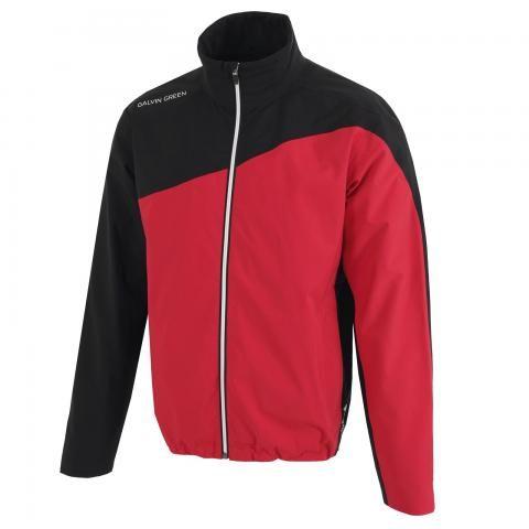 Galvin Green Aaron Gore-Tex Waterproof Golf Jacket
