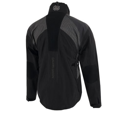 Galvin Green Archie Gore-Tex C-Knit Waterproof Golf Jacket