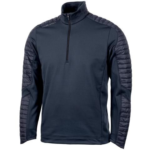 Galvin Green Duke Insula Jacket Navy