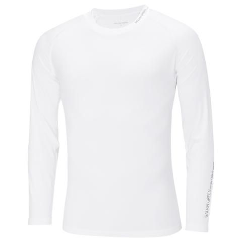Galvin Green Elmo Skintight Thermal Base Layer