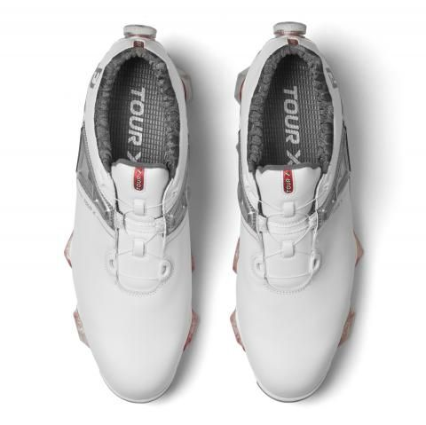 FootJoy Tour X BOA Golf Shoes
