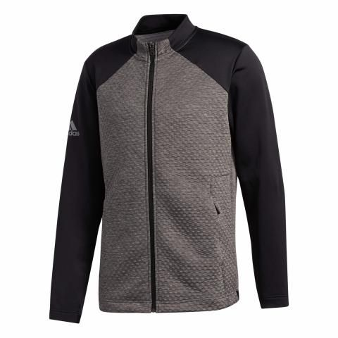 adidas COLD.RDY Full Zip Golf Jacket