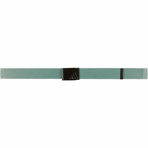 adidas Reversible Webbing Golf Belt