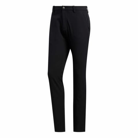 adidas Frostguard Insulated Thermal Golf Trousers