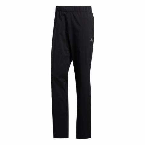 adidas Provisional Rain Trousers Black