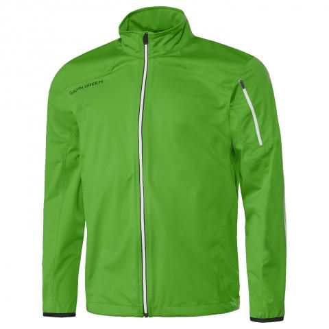 Galvin Green Lance Interface-1 Jacket