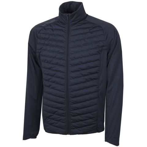 Galvin Green Lanzo Interface-1 Jacket Navy