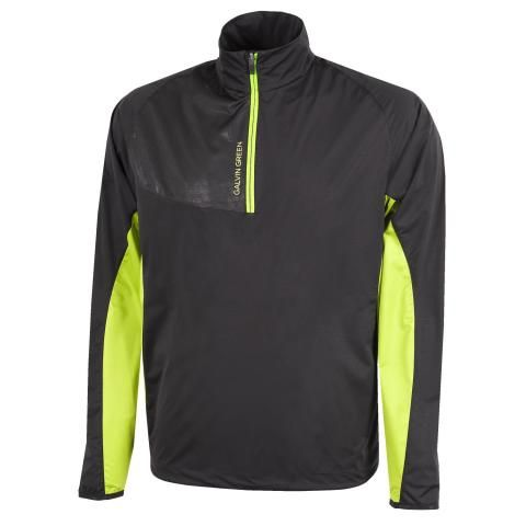 Galvin Green Lincoln Interface-1 Half Zip