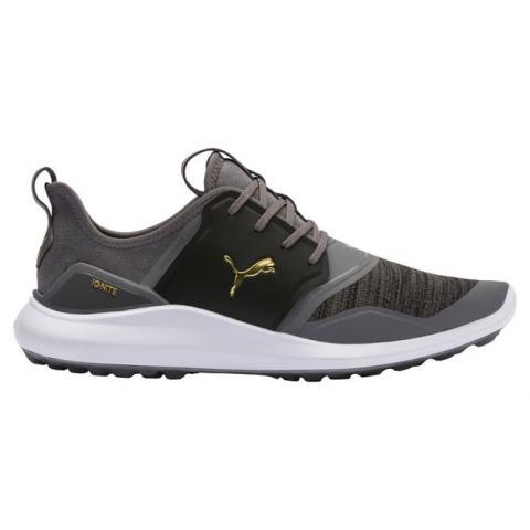 3070541da15 PUMA   PUMA Golf Shoes