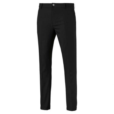 Puma Tailored Jackpot Pants Puma Black