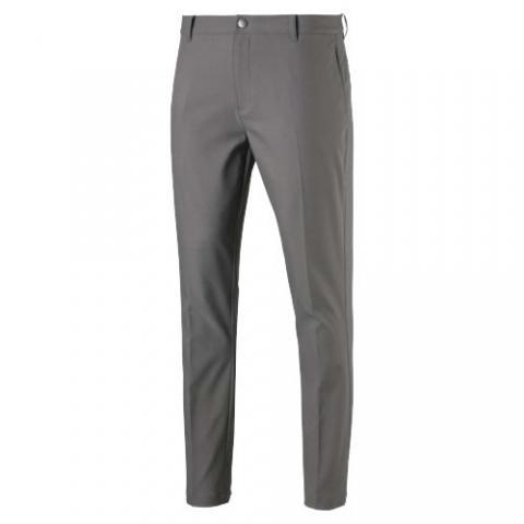 Puma Tailored Jackpot Pants