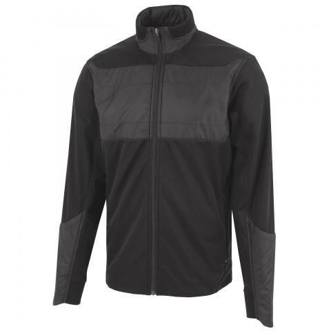 Galvin Green Lyon Interface-1 Gore-Tex Infinium Jacket Black