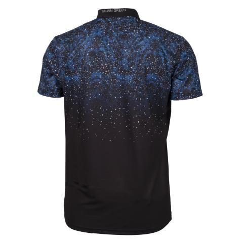 Galvin Green Mason Ventil8 Plus Polo Shirt