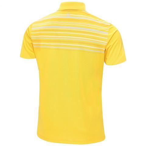 Galvin Green Melwin Ventil8 Plus Polo Shirt