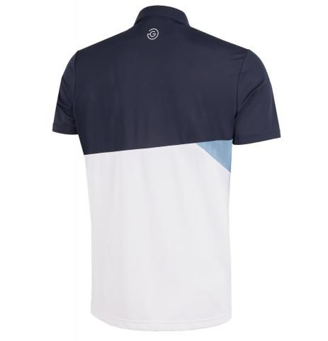 Galvin Green Mick Ventil8 Plus Polo Shirt