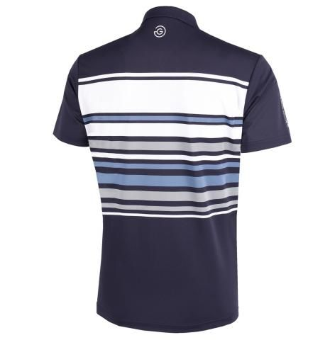 Galvin Green Miguel Ventil8 Plus Polo Shirt