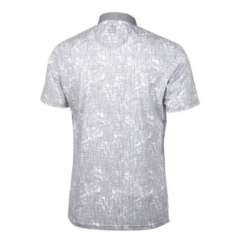 Galvin Green Morris Ventil8 Plus Polo Shirt