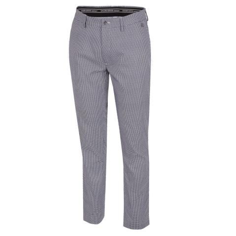 Galvin Green Nate Ventil8 Plus Trousers