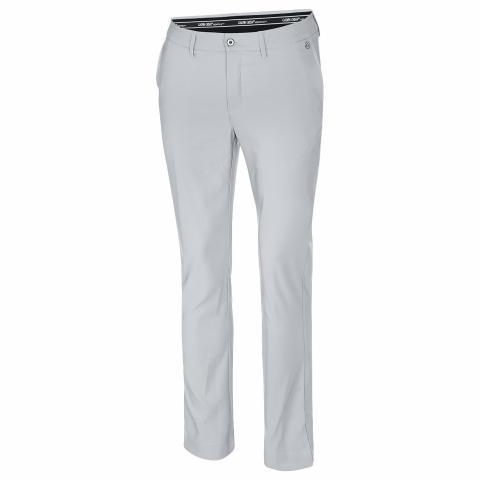 Galvin Green Noah Ventil8 Plus Trousers Steel Grey