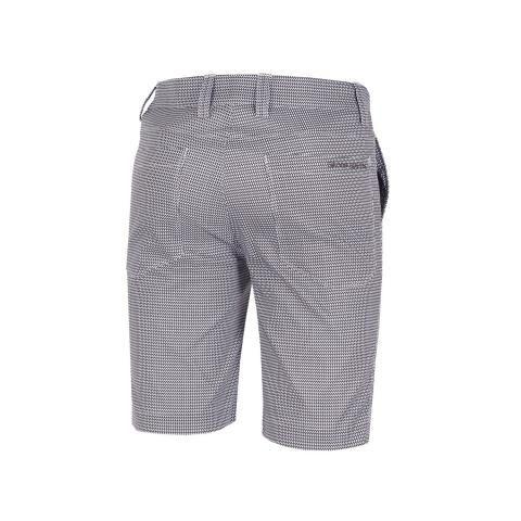 Galvin Green Paco Ventil8 Plus Shorts