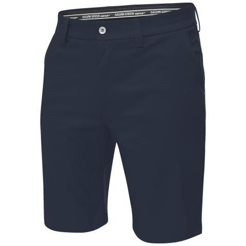 Galvin Green Paolo Ventil8 Plus Shorts
