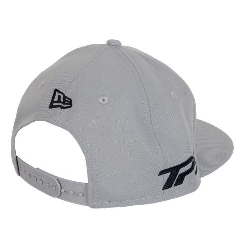TaylorMade 2019 Tour 9Fifty Baseball Cap