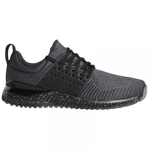 adidas adicross Bounce Textile Golf Shoes
