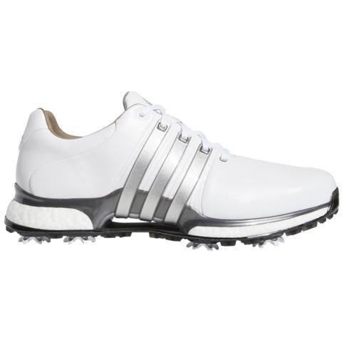 best service 399d1 bb4e0 Mens  adidas  Golf Shoes  Scottsdale Golf