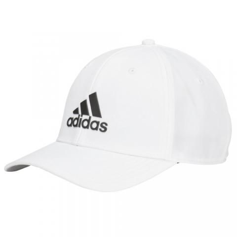 adidas A-Stretch Baseball Cap