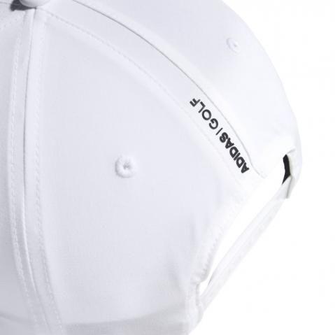 adidas A-Stretch Baseball Cap