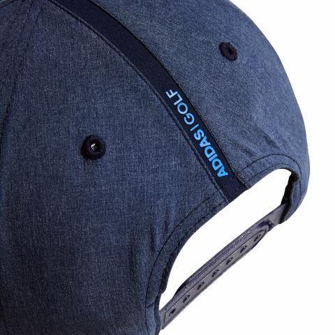 adidas Waterproof Baseball Cap