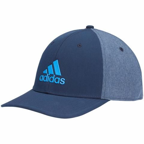 adidas Waterproof Baseball Cap