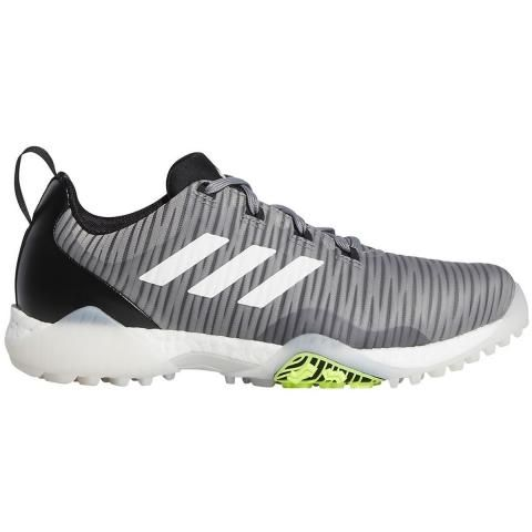 adidas CODECHAOS Golf Shoes