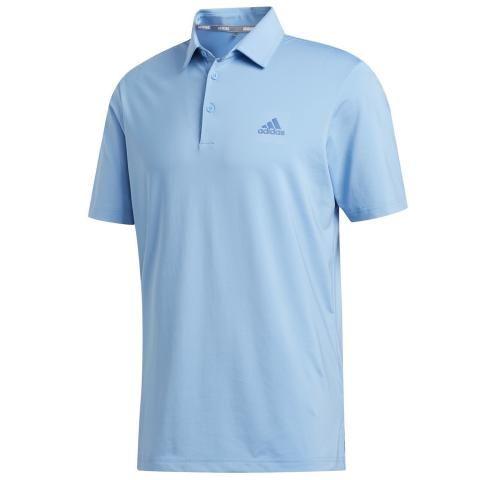 adidas Ultimate 365 2.0 Solid Polo Shirt