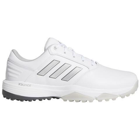 adidas 360 Bounce SL Golf Shoes